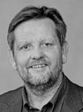 Mats Boquist