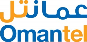 omantel.logo
